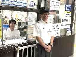 JR九州サービスサポート 株 地下鉄事業所