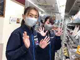 Familymart TX守谷駅店