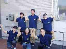 グループホーム みんなの家 横浜今宿
