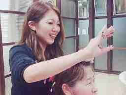 Beauty Salon TANAKA洋光台店