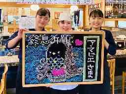 がってん寿司 1 佐野店 2 館林店 3 桐生店