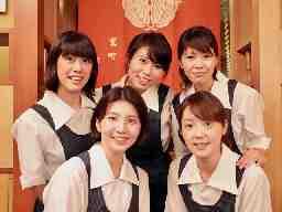 株式会社砂場 「室町砂場」日本橋本店