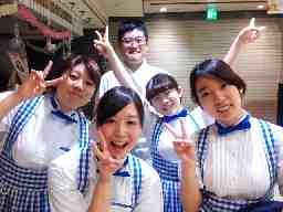 神戸屋キッチン 1 アトレ吉祥寺店 2 ルミネ荻窪店