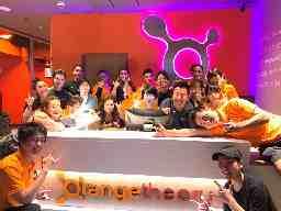 オレンジセオリーフィットネス 1 三鷹 2 武蔵小金井