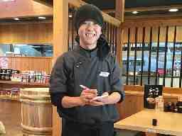 蔵出し味噌麺屋 壱正 いちまさ 小牧店