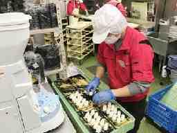 角上魚類株式会社 所沢店
