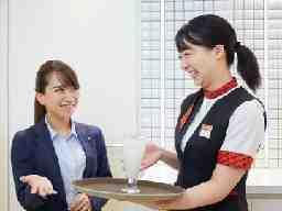 ビッグエコー 1 梅田北新地店 2 梅田桜橋北新地店