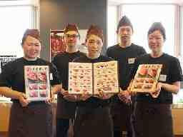 回転寿司とっぴ イオン岩見沢店