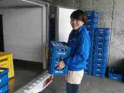 明治牛乳OGURA 垂井店