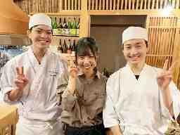 すし・海鮮うまいもんやごかん磯貝 勝田台店