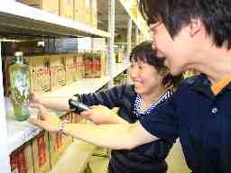 フィット株式会社 新江東商品センター