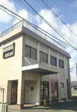有限会社 熊日新聞菊陽販売センター