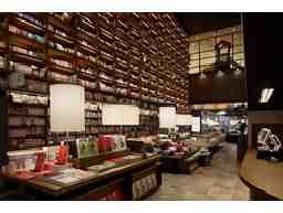 広島 蔦屋書店