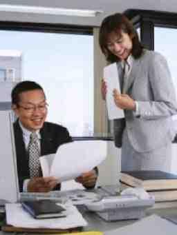 税理士法人 エム・エス・オフィス 沖縄事務所