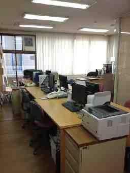 小泉公認会計士事務所