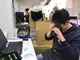 神戸オークション株式会社 名古屋支店