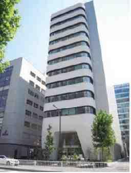 公益財団法人日本国際教育支援協会 内幸町オフィス