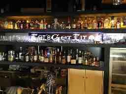 Bar Lit