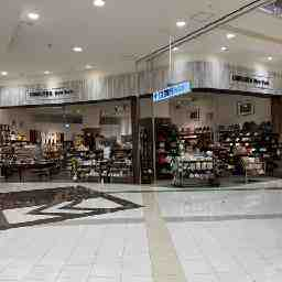 CHELSEA New York 新発田店