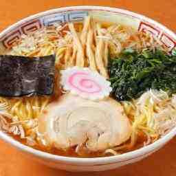 麺食堂 まる七