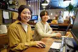 Interior Shop MIYAMOTO 株式会社ミヤモト家具 本社本店