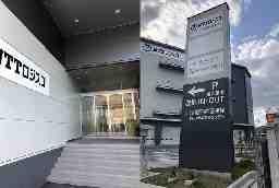 シネックスジャパン株式会社 大阪流通センター