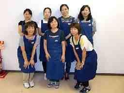東京納品代行 株 ※東証1部上場企業センコーグループ