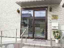 伊藤由美子税理士事務所