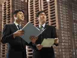 日本パレットレンタル株式会社