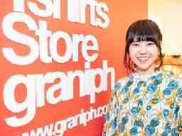 株 SRL/graniph A イオン熱田店 B セントレア店