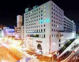 株式会社エアラインホテル
