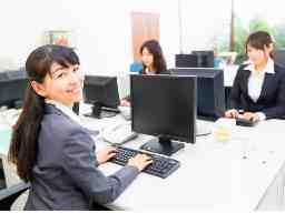 中国電子機器株式会社 岡山営業所