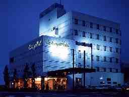 有限会社高松センチュリーホテル