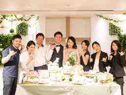 Weddingスペース ラバーズプレイス 株 Cu