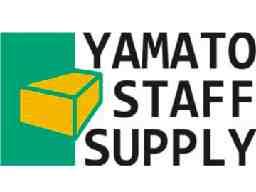 ヤマト・スタッフ・サプライ株式会社 神奈川支店