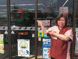 セブンイレブン A 金沢泉野出町1丁目 B 金沢有松5丁目店