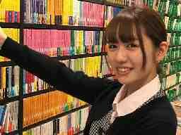 株式会社ヤマト屋書店