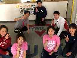 公益財団法人 奈良YMCA スイミング・ウェルネス