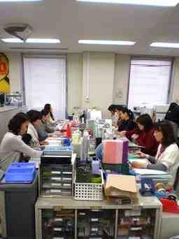 NHK営業サービス株式会社 福岡事業所