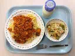 仙台市太白学校給食センター
