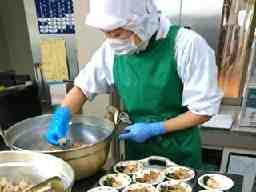 株式会社東洋食品フードサービス