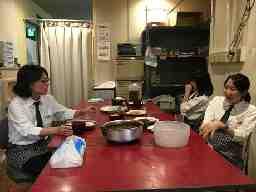 ホテル広島サンプラザ クレセント