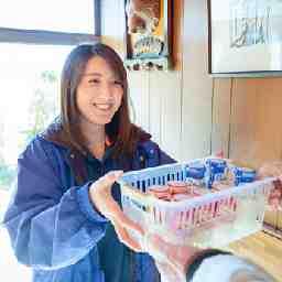 meijiとまと 久留米店
