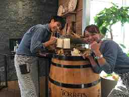 SOFU PASTA&CAFE(ソーフーパスタアンドカフェ)