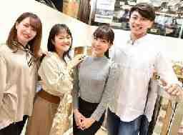 トレファク鎌ヶ谷店