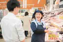 スーパーセンタートライアル明石西インター店