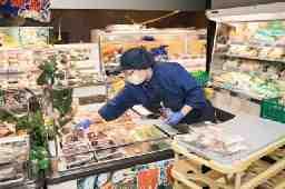 スーパーセンタートライアル四日市南店
