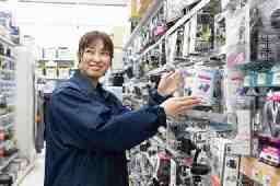 スーパーセンタートライアル(TRIAL) 東篠崎店
