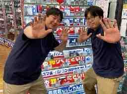 じゃんぱら 横浜店