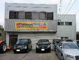 ティーバイティーガレージ 名古屋店